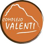 Complejo Valenti